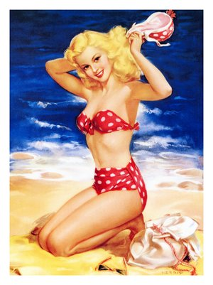 AP547-beach-pin-up