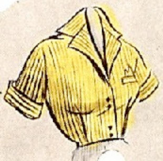 original_design