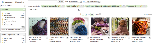 Ravelry_search_7