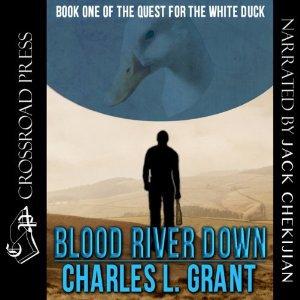 blood-river-down